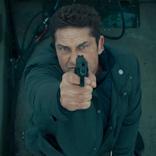 新時代兵器・ドローン爆弾が、米国大統領を襲撃!映画『エンド・オブ・ステイツ』