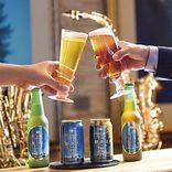 酒好きなら絶対行くべき!長野県の観光地10選。酒蔵・ワイナリーを巡り、ほろ酔いで紅葉堪能