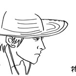 なつぞら・天陽くんに捧げる… 雑学言宇蔵の『ちょっと言いたい、俳優・吉沢亮さん雑学』