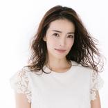 知念里奈が『知念里奈 Premium Concert Vol.1』を開催 ゲストにMay J.、春野寿美礼、松下優也、濱田めぐみら出演