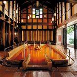 【東海】泊まって良かった「ホテル&旅館」22選!クチコミで絶賛<2019>