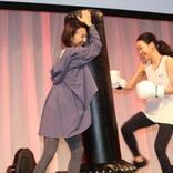 浅田真央、29歳は「20代で一番充実した年に」 姉・舞から「おそろいのバッグ」のプレゼント