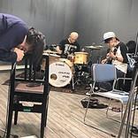 宮本浩次×横山健×Jun Gray×Jah-Rah、「Do you remember?」MV公開