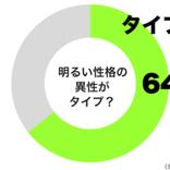 森渉、金田朋子を妻に選んだ理由 「めっちゃ優しい」と感動の声