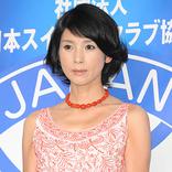 """黒木瞳の""""顔面""""が大変化!? 美貌キープも「YOSHIKIみたい」「くわばたりえ?」"""