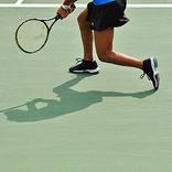 白熱する試合に夢中! テニスに熱い都道府県1位は?