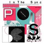 POLYSICSとThe Vocoders、同発アルバムのジャケットと収録内容発表!