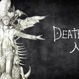 『DEATH NOTE』×「人狼」新ボードゲームが登場! 「キラチーム」vs「Lチーム」頭脳戦
