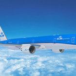 KLMオランダ航空、ビジネスアイデアコンテスト開催 創立100周年、持続可能な未来を実現するアイデア募集