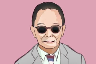 林田 理沙