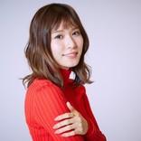 """松岡茉優、同世代の""""ライバル""""女優たちに「負けられない」気持ちが活力に"""