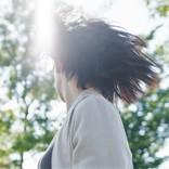 木漏れ日さえも浴びたくない! 女性達に聞く秋の紫外線対策方法