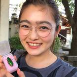 井上咲楽、『アッコにおまかせ!』での発言が波紋 和田アキ子も「何て?」