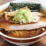 大つけ麺博「美味しいラーメン集まりすぎ祭り」開催!全国から100の名店が大集結【東京】