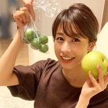加藤綾子の「恋愛遍歴」はどこまで本当か?