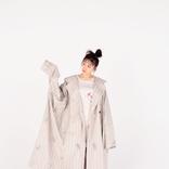 ナナヲアカリ、プチアルバム『DAMELEON』よりリード曲「ダメレオンハート」ミュージックビデオを公開
