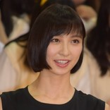 """AKB48小栗有以が""""まりこ様""""篠田麻里子にまさかの遭遇 「上手く挨拶できず」"""