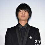 伊藤健太郎があまりにも…あまりにも…家族思いで可愛らしくて瞳潤む話