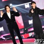 【GirlsAward 2019 A/W】吉沢亮さん×吉岡里帆さん、中川大志さん×波留さんがSPステージで会場を沸かす!