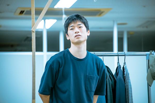 田中祐希(ゆうめい)