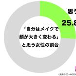 池田エライザ、強めメイクにイメチェン 「誰?」「目力が最高」