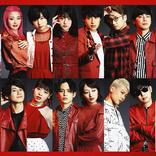 吉本坂46、3rdシングルのリリースがクリスマスに決定!