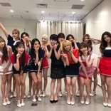 "IZ*ONE宮脇咲良が""宮脇プロ""と呼ばれるワケ 原動力はメンバーとの約束"