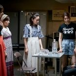 スフィア主演 劇的ドラマの幕開け 『おっさんずラブ』脚本・徳尾浩司が初監督