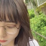 大塚愛『ラーメン3分クッキング』の歌詞から秋を感じる[しゅかしゅんYUNA Urock!第10回]
