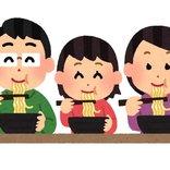 食通318人が一番おいしいと思うご当地麺は? テレビ朝日「ご当地麺総選挙」で発表