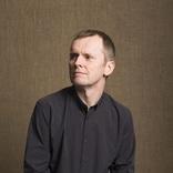 スティーヴン・オズボーンがピアノ・リサイタルを開催 ベートーヴェン最後の3つのソナタを奏でる