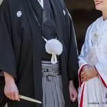 多部未華子の結婚でウワサが再浮上 「やっぱり櫻井翔だわ」の声