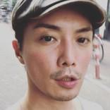 成宮寛貴、『相棒』復帰の報道に反応 「フェイクニュースです」