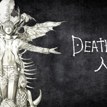"""「DEATH NOTE 人狼」数量限定販売中!頭脳を駆使し""""計画通り""""に勝利を目指そう"""