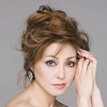 ソプラノ歌手、佐藤しのぶが61歳で逝去