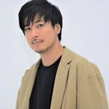 【インタビュー】ドラマ「トップリーグ」玉山鉄二 新時代の俳優に必要なものは「企画力」