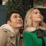 ワム!の名曲がついに映画化 『ラスト・クリスマス』12月日本公開