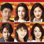 『ミス・サイゴン』上野哲也、仙名彩世、松原凜子らが新キャストに