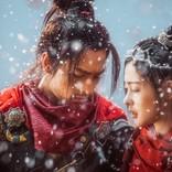 """今、中国のファンタジー・アドベンチャーが熱い! """"王道の物語""""は日本アニメの影響!?"""