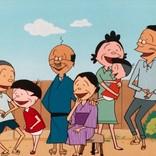 50年の歴史と誕生秘話が明らかに! 『サザエさんと町子さん』本日放送