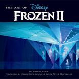 『アナと雪の女王2』の未公開ビジュアルを多数収録!『ジ・アート・オブ アナと雪の女王2』発売が決定