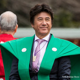 草刈正雄「旅先にたくさんのお金を持っていきたい」 出た金額に一同驚き!