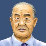 張本勲氏、銅メダルの日本リレー代表に「2位もビリも同じ」→批判殺到