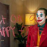 【映画レビュー】 不幸と狂気のバーゲンセール!!名悪役ジョーカーを生んだのは街の環境だった!!/映画『ジョーカー』