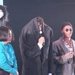 斎藤工主演の映画、SNSフォロワー1万人未到達なら公開中止と発表