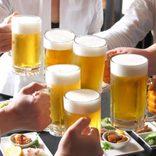 埼玉の居酒屋で口論になった男性が殺害 「殴ったことは間違いない」と容疑者