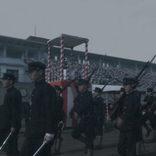 ドラマを支えるVFXの舞台裏は「日本では今までやってこなかったような新しい試み」尾上克郎(VFXスーパーバイザー)【「いだてん~東京オリムピック噺(ばなし)~」インタビュー】