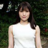AV女優・琴井しほりが語る不安と挑戦 「私、恋する少年になってる…」