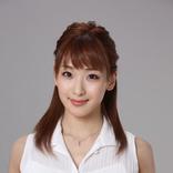元宝塚娘役トップスター蘭乃はな、初のストレートプレイに挑む モロ師岡主演の『タクシードライバー』に出演