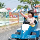 【九州】1日遊べる「道の駅」11選。楽しい体験・ご当地グルメ・お土産まで